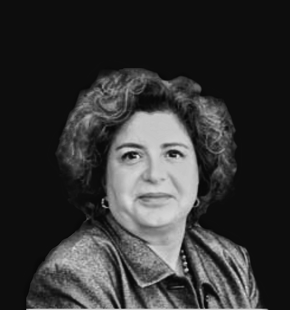 Maribel Álvarez Heras